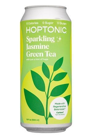Hoptonic-16oz-2021-SparklingTea-Jasmine-Front