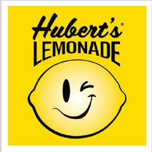 Hubert's Half and Half