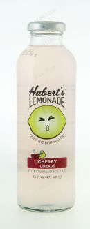 Hubert's Lemonade: