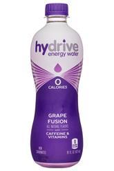Grape Fusion