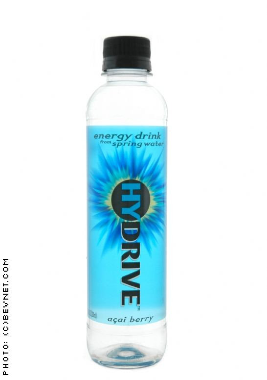 HYDRIVE Energy Drink: acaiberry.jpg