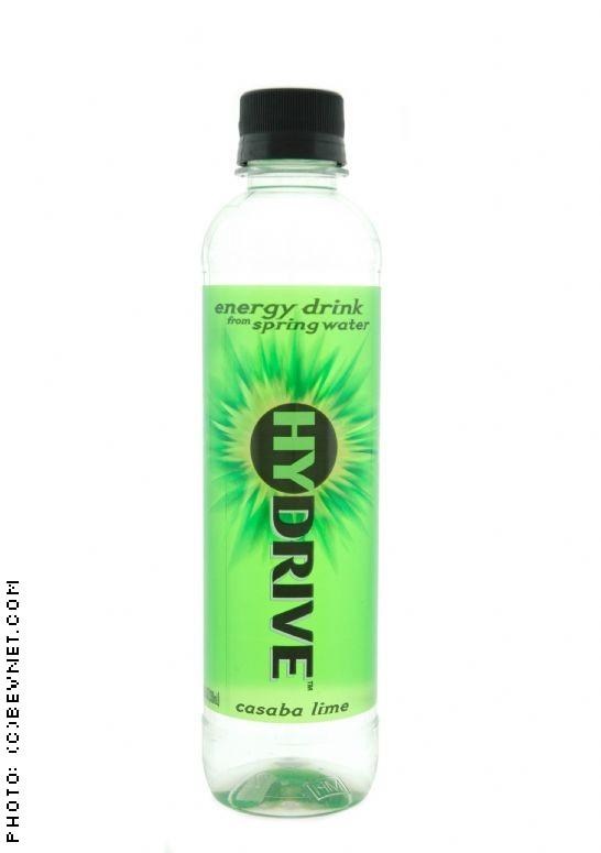 HYDRIVE Energy Drink: casabalime.jpg