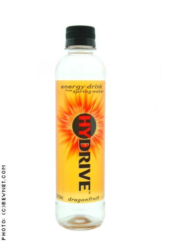 HYDRIVE Energy Drink: dragonfruit.jpg