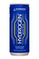 HydrogenHealthSciences-8oz-Hydrogen-Water-Front
