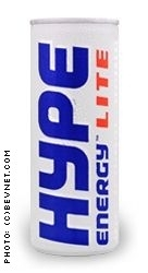 Hype Energy: hypelite-sm.jpg