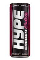 HypeEnergy-MFP-Can-ExtraLowCal-Enlito-Front