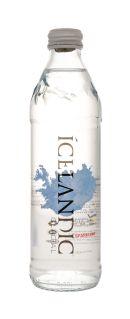 Icelandic Glacial Water: Icelanding Spark330