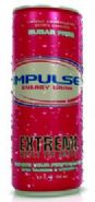 Impulse Energy Drink: Impulse-Extreme.jpg