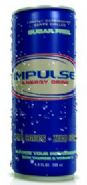 Impulse Energy Drink: Impulse-Zero.jpg