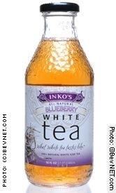 Inko's Tea: inkos-blueberry.jpg