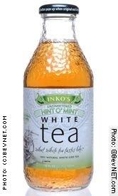 Inko's Tea: inkos-mint.jpg