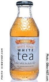 Inko's Tea: inkos-peach.jpg