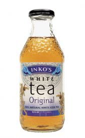 Inko's White Tea
