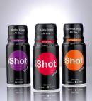 iShot Energy - Group photo