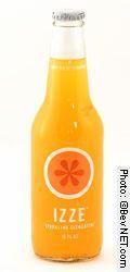 Sparkling Clementine