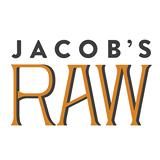 Jacob's Raw Tonics