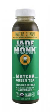 Matcha Cleanse Matcha Green Tea