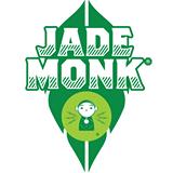 Jade Monk