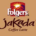 Folgers Jakada