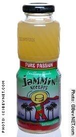 Jammin' Nectars: jammin-pure_passion.jpg
