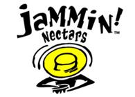 Jammin' Nectars