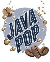 Java Pop