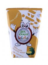 Kids Coconut Water w/Calamansi