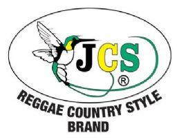 JCS Beverages