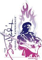 Jimi Hendrix Liquid Experience