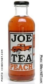 Joe Tea: joetea-peach.jpg