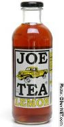 Joe Tea: joetea-lemon.jpg