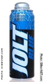 Jolt Energy: jolt-blue.jpg