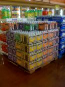 JOLT ENERGY DRINKS RULE!!!!!!