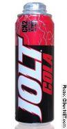 jolt-cola.jpg
