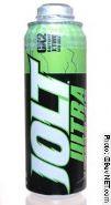 Jolt Energy: jolt-ultra.jpg