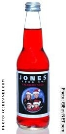 Jones Holiday Sodas: jones-cranberry_soda.jpg