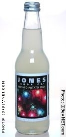 Jones Holiday Sodas: jones-mashed_potato.jpg
