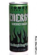 Jones Energy: jones-energy-lemon_lime.jpg