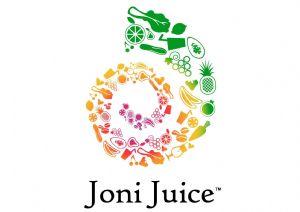 Joni Juice