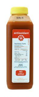 Joospress AntiOXnoAPPLE Facts