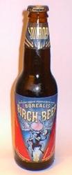 Borealis Birch Beer