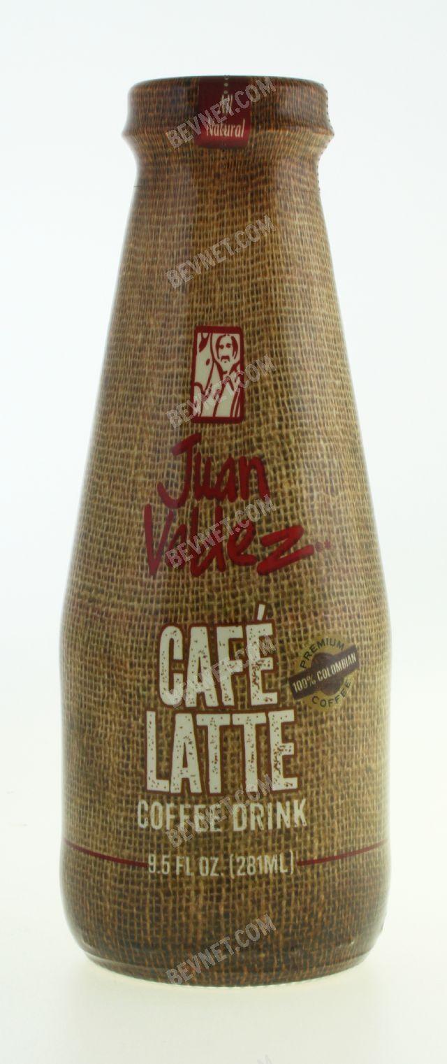 Juan Valdez: