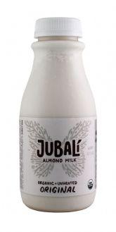 Original Almond Milk