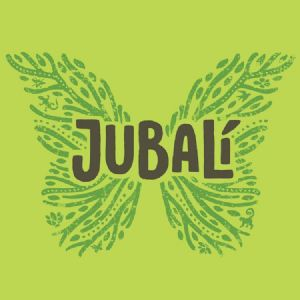 Jubali Herbal Infusions
