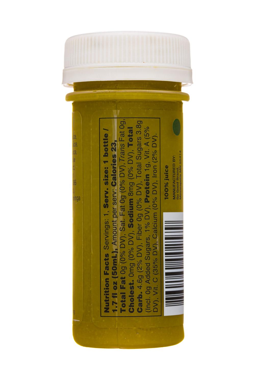 So Good So You: JuiceSoGood-2oz-2020-ProbioticShot-Energy-Facts