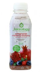 Juiceology: Juiceology_PomCranBlue
