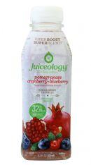 Juiceology: Juiceology_PomCranBlue