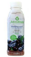 Juiceology: Juiceology_BlueberryAcai