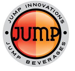Jump Beverages