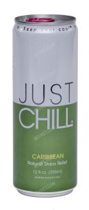 Just Chill: